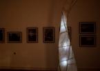 iluminacije_novisad_saturday_nataliglisic018