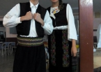 nikola-et-ivana-en-costumes
