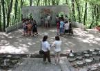serbie-2012-057