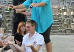 serbie-2012-07-juillet-011