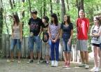 serbie-2012-153-copy